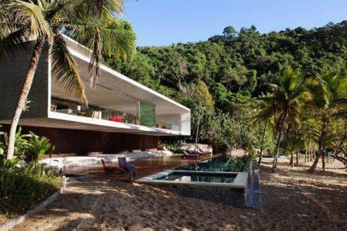 Εντυπωσιακά σπίτια στην παραλία (32)
