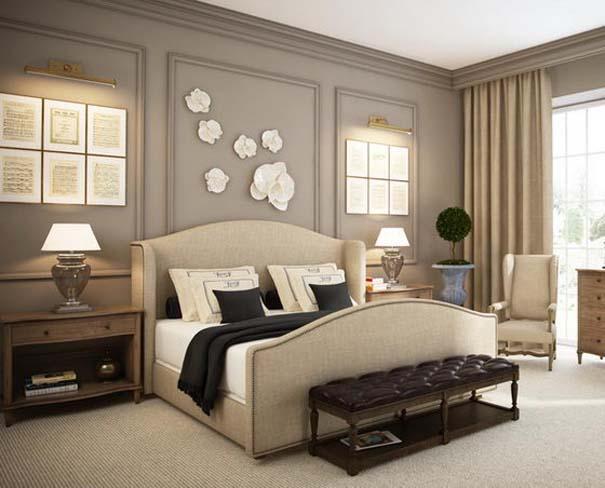 Εντυπωσιακά υπνοδωμάτια (1)