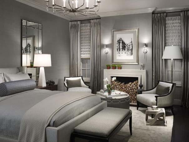 Εντυπωσιακά υπνοδωμάτια (2)