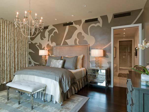 Εντυπωσιακά υπνοδωμάτια (3)