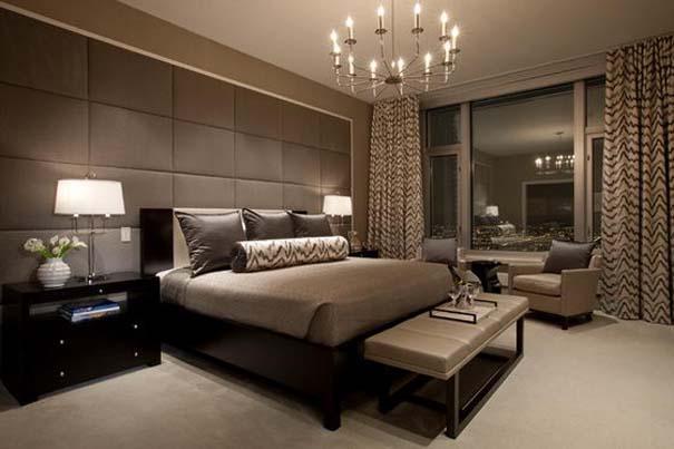 Εντυπωσιακά υπνοδωμάτια (5)