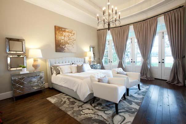 Εντυπωσιακά υπνοδωμάτια (6)