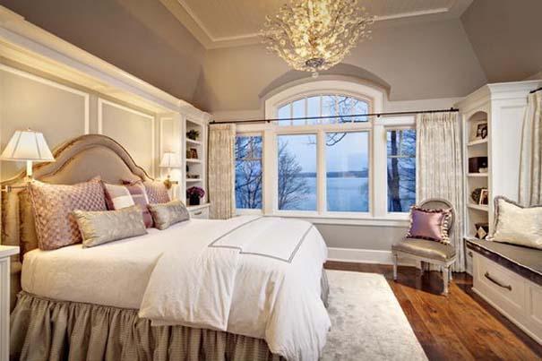 Εντυπωσιακά υπνοδωμάτια (10)