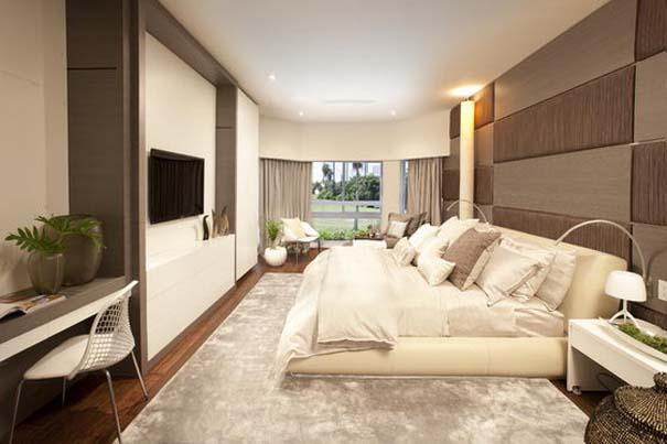 Εντυπωσιακά υπνοδωμάτια (11)