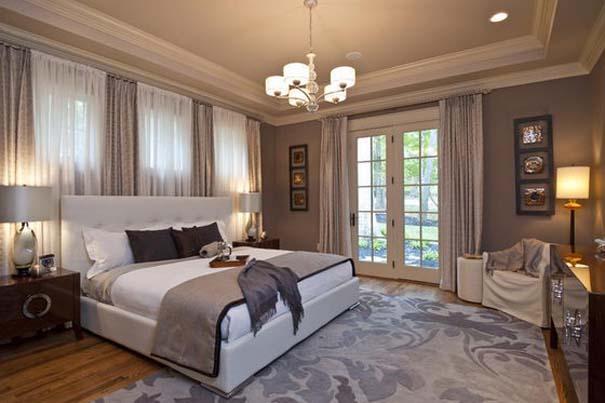 Εντυπωσιακά υπνοδωμάτια (12)