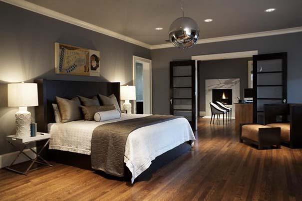 Εντυπωσιακά υπνοδωμάτια (13)