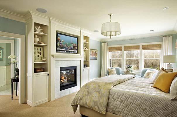 Εντυπωσιακά υπνοδωμάτια (14)
