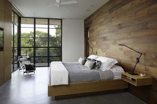 Εντυπωσιακά υπνοδωμάτια (16)