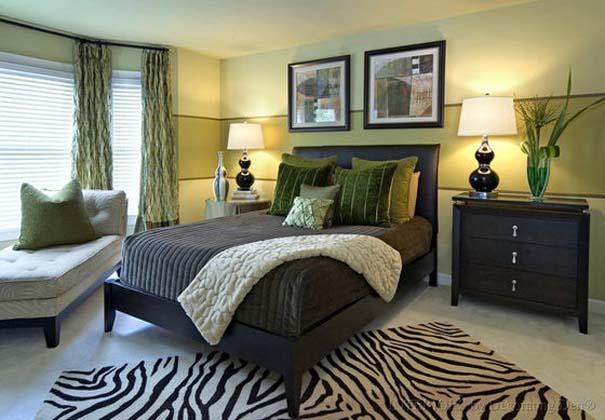 Εντυπωσιακά υπνοδωμάτια (17)