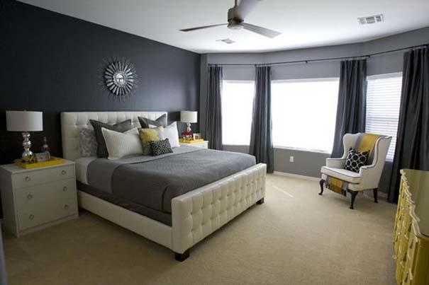 Εντυπωσιακά υπνοδωμάτια (20)