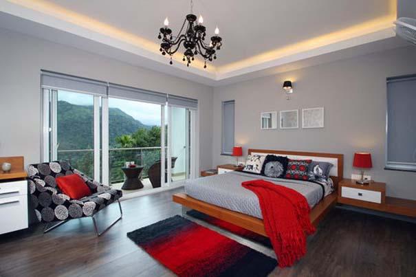 Εντυπωσιακά υπνοδωμάτια (21)