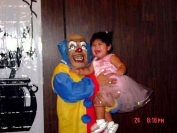Σημάδια που δείχνουν ότι είχες φοβερούς γονείς (10)