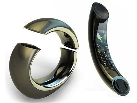 Gadgets τότε και τώρα (2)