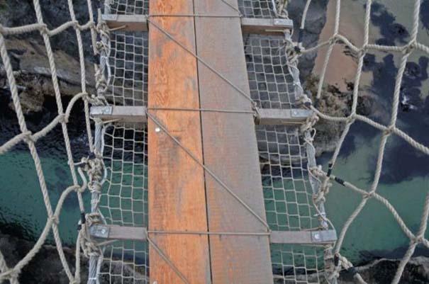 Γέφυρες για τολμηρούς (3)