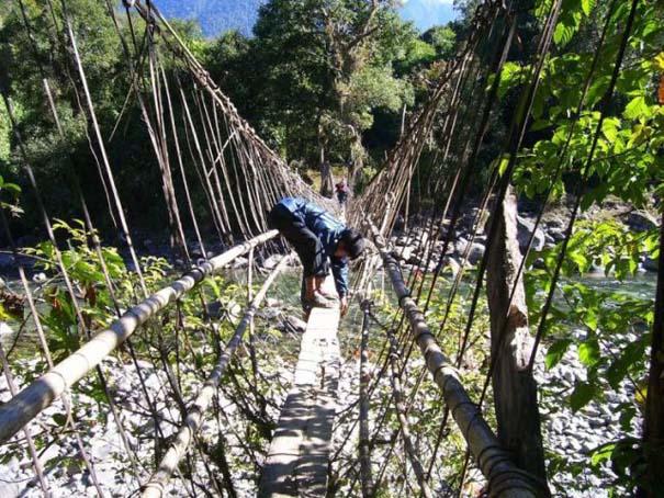 Γέφυρες για τολμηρούς (14)