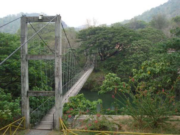 Γέφυρες για τολμηρούς (15)