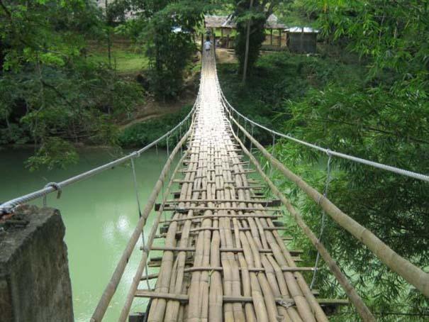 Γέφυρες για τολμηρούς (19)