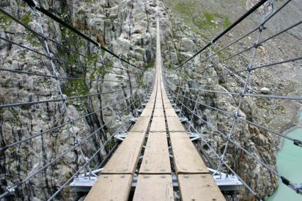 Γέφυρες για τολμηρούς (22)