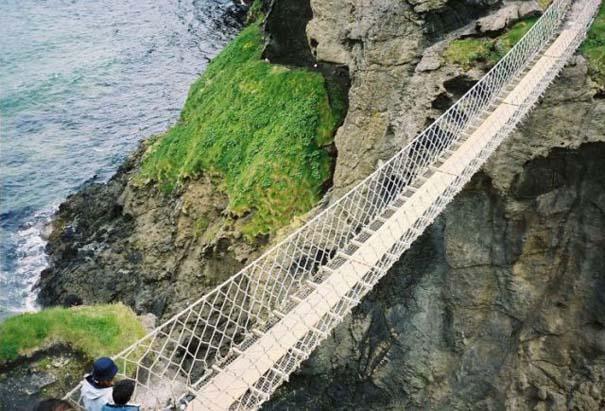 Γέφυρες για τολμηρούς (26)
