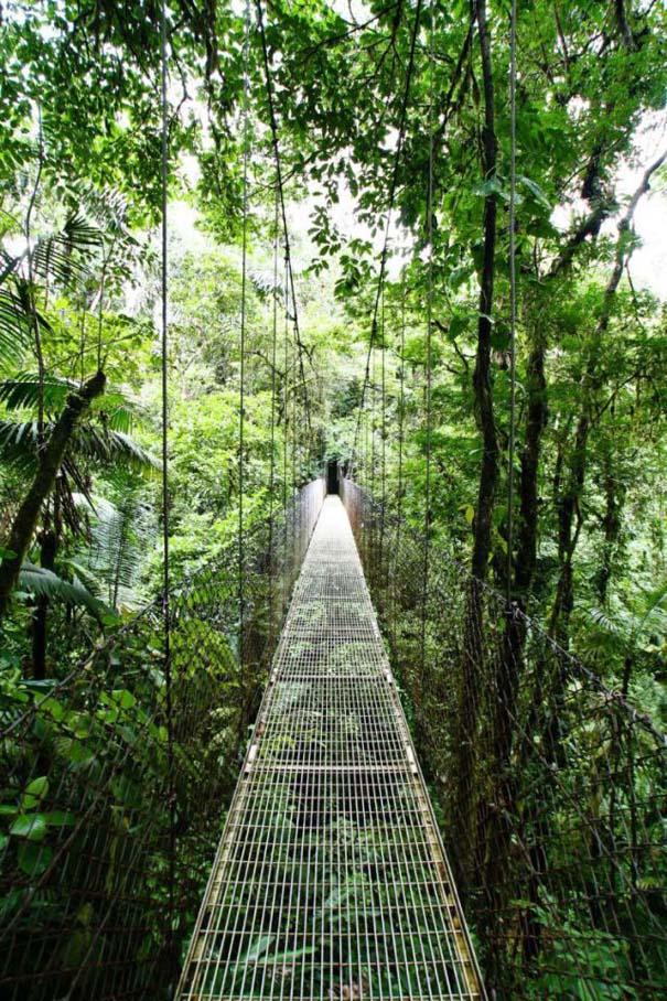 Γέφυρες για τολμηρούς (32)