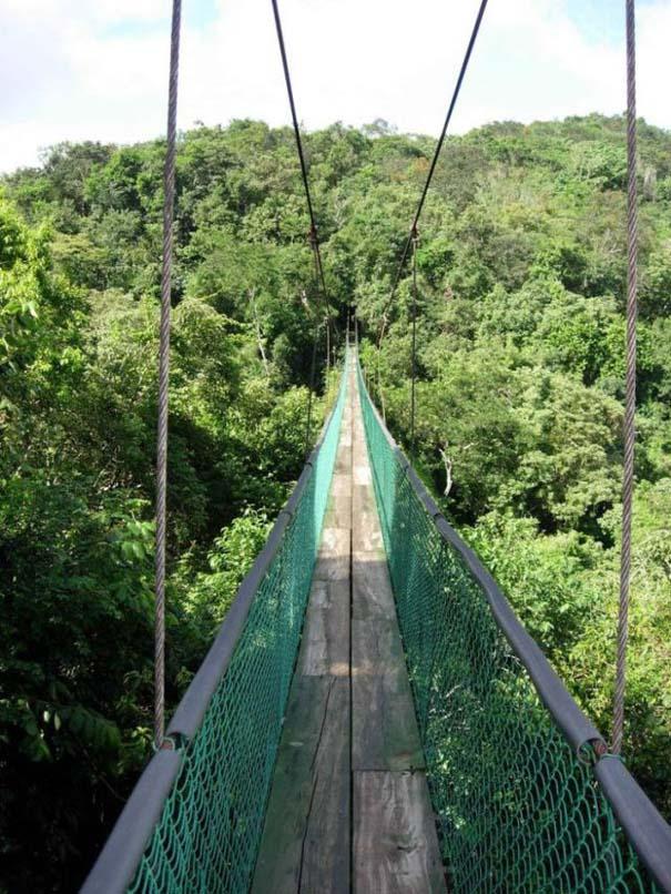 Γέφυρες για τολμηρούς (33)