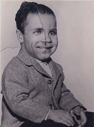 Γενετικά πορτραίτα (9)