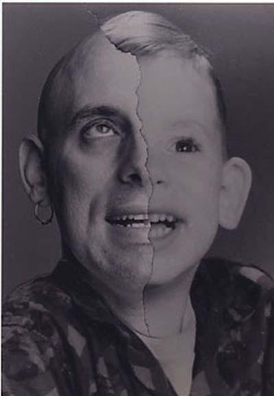 Γενετικά πορτραίτα (12)