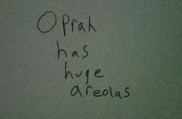 Graffiti για κλάματα (10)