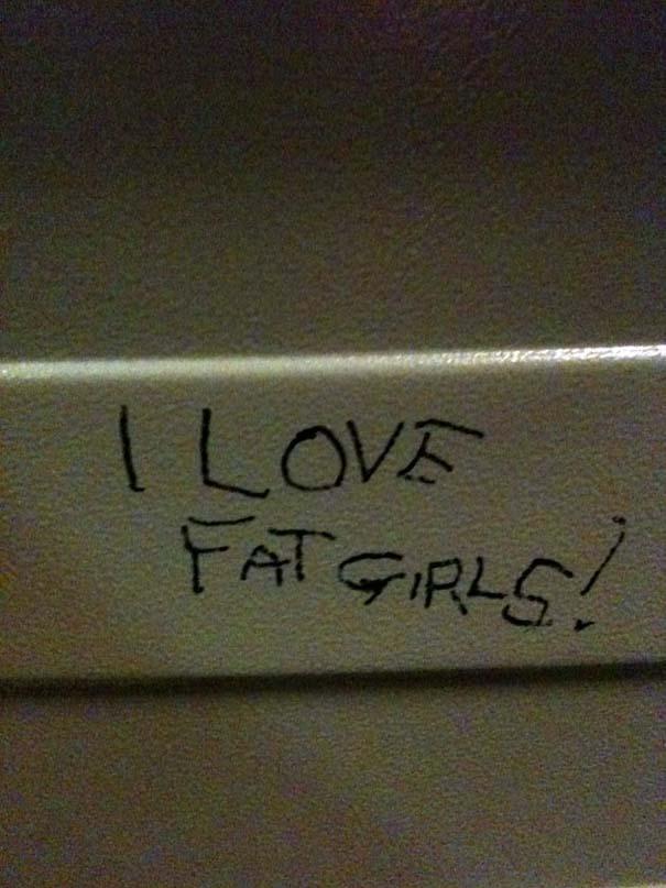 Graffiti για κλάματα (11)