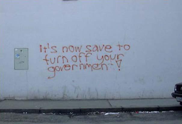 Graffiti για κλάματα (12)