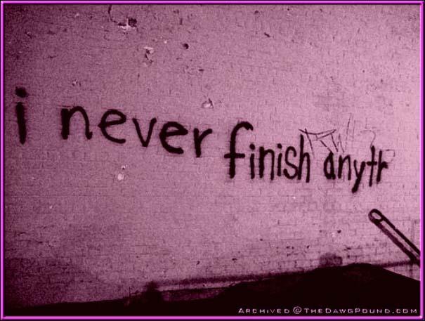 Graffiti για κλάματα (14)
