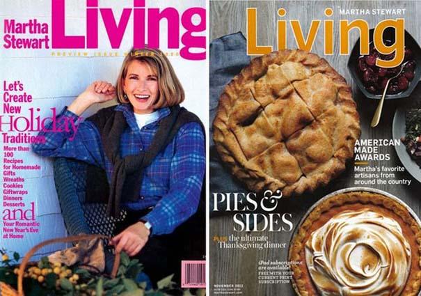 Γυναικεία περιοδικά τότε και τώρα (15)