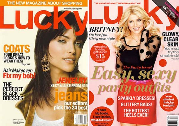 Γυναικεία περιοδικά τότε και τώρα (21)