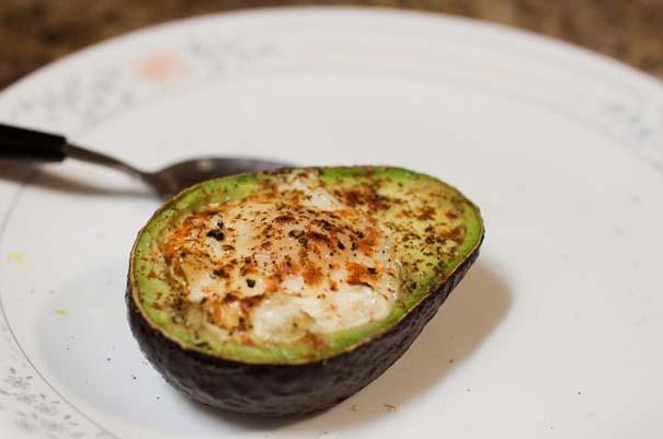 Λιχουδιές που χρησιμοποιούν άλλα τρόφιμα ως πιάτο (6)