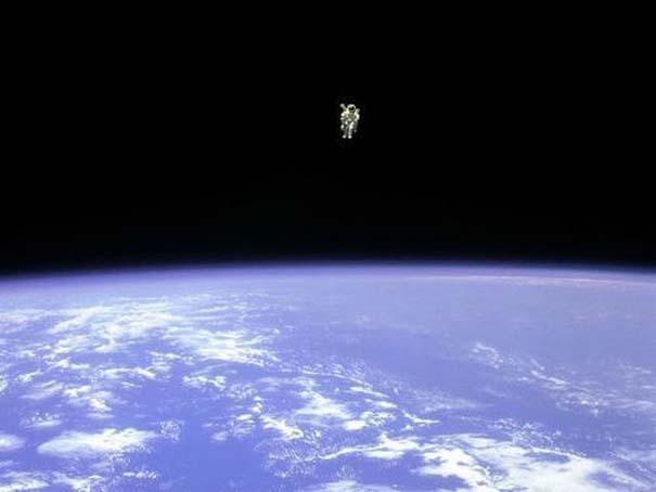 Μοναδικές φωτογραφίες που θα αποκαταστήσουν την πίστη σας στην ανθρωπότητα (15)