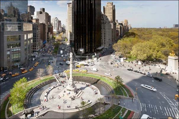 Νέα Υόρκη: Τότε και τώρα (8)