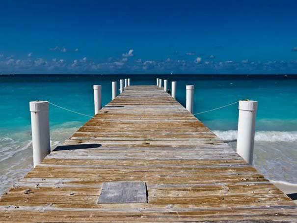 Νησιώτικος προορισμός για την τέλεια απόδραση (3)