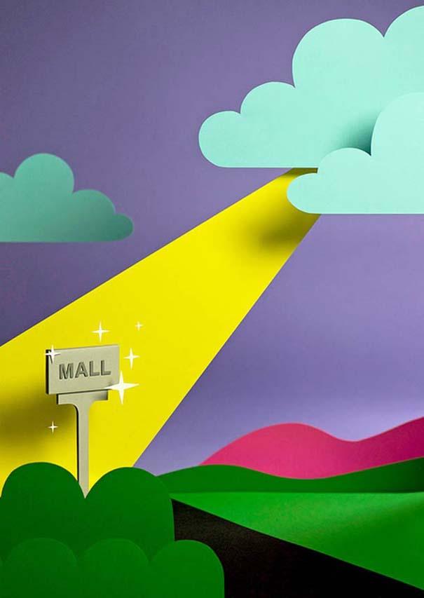 Όταν η φαντασία οργιάζει: 26 απίθανες δημιουργίες (11)