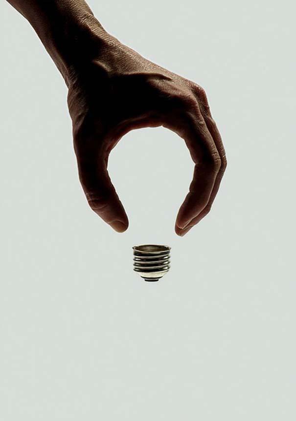 Όταν η φαντασία οργιάζει: 26 απίθανες δημιουργίες (16)