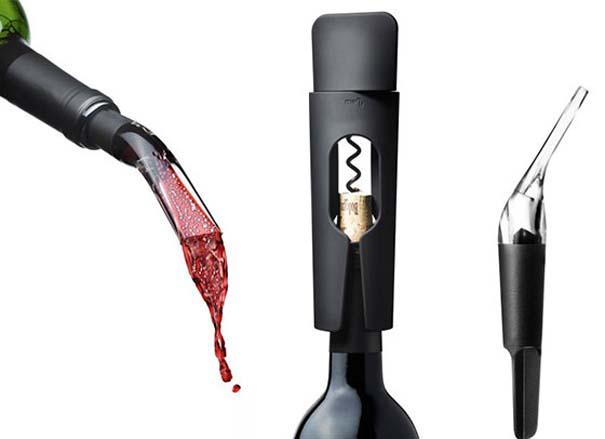 Παράξενα ανοιχτήρια κρασιού (7)