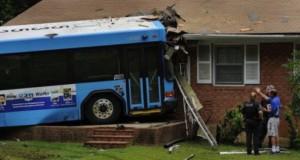 Ασυνήθιστα τροχαία ατυχήματα #12