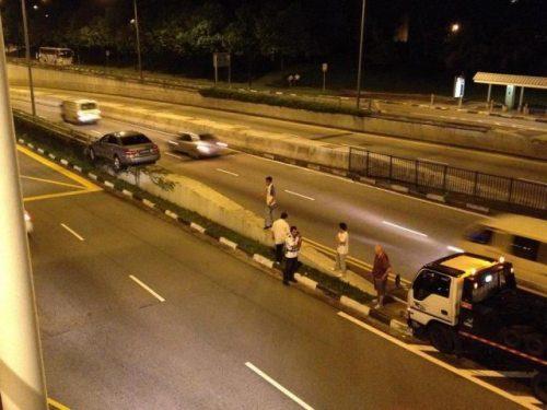 Ασυνήθιστα τροχαία ατυχήματα (12)