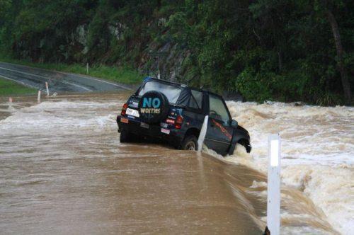 Ασυνήθιστα τροχαία ατυχήματα (14)