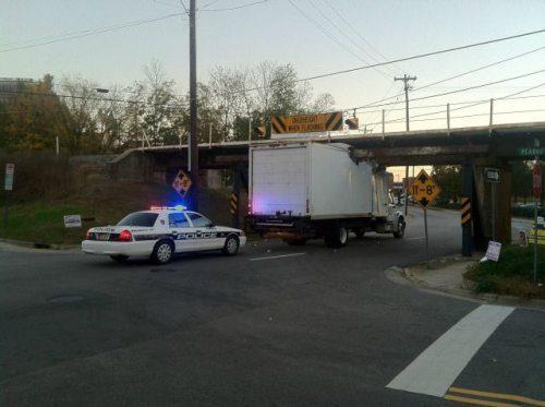 Ασυνήθιστα τροχαία ατυχήματα (23)