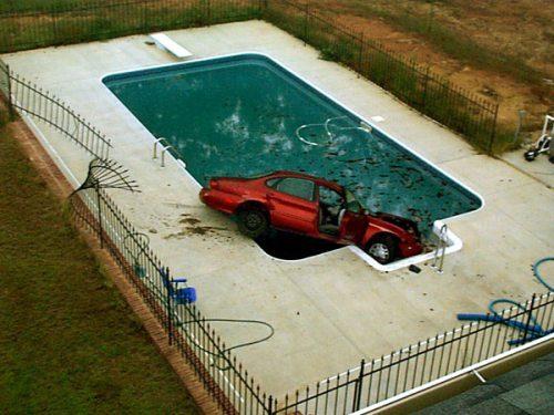 Ασυνήθιστα τροχαία ατυχήματα (27)