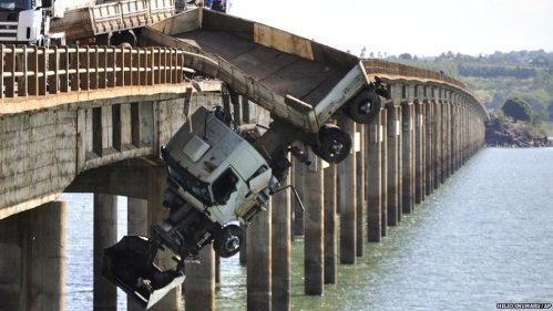 Ασυνήθιστα τροχαία ατυχήματα (28)