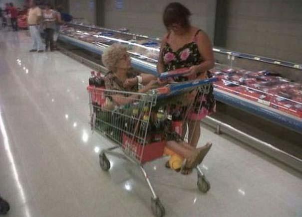Παράξενοι ηλικιωμένοι άνθρωποι (13)