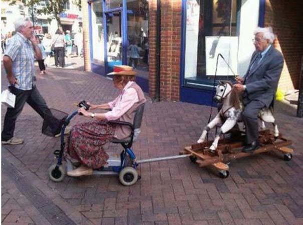Παράξενοι ηλικιωμένοι άνθρωποι (14)