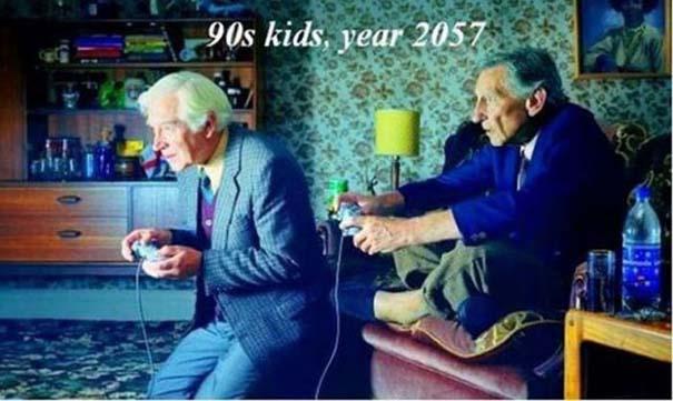 Παράξενοι ηλικιωμένοι άνθρωποι (17)