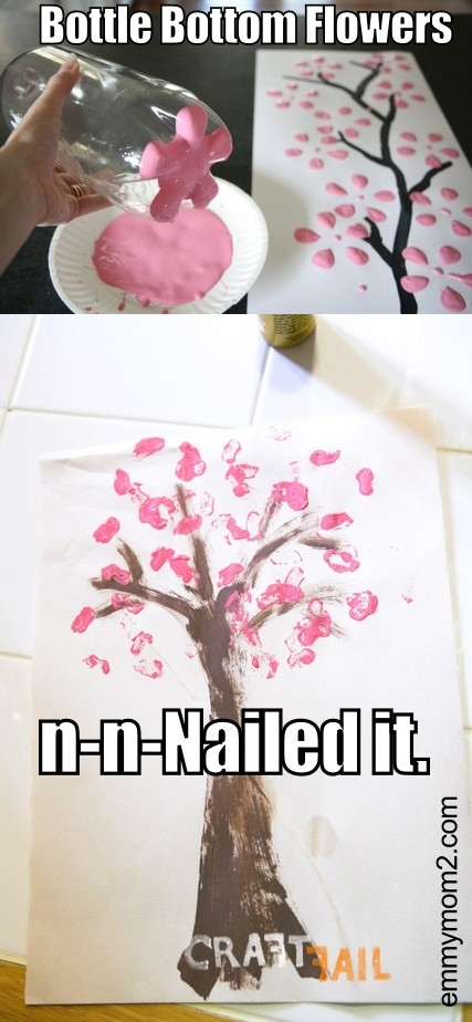 Pinterest Fails (13)